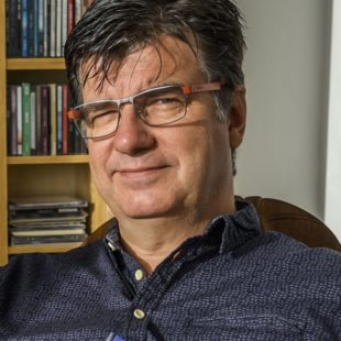 Luc Descamps